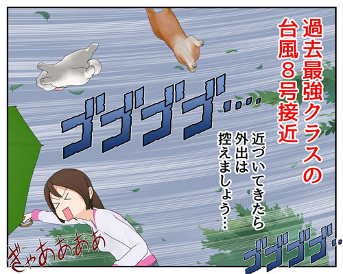 台風_001