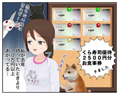 くらずし優待_001