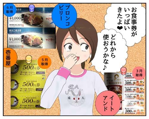 お食事券優待_001