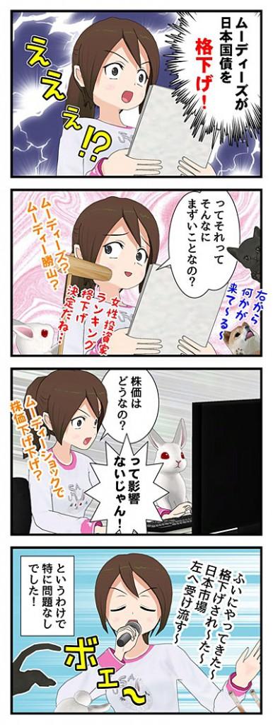 格下げ_001