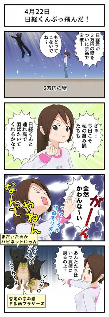 4月22日日経終値2万円_001
