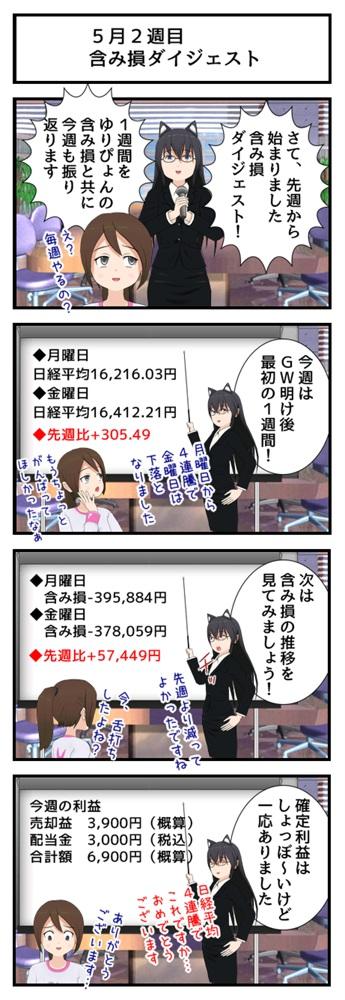 5月2週目ダイジェスト2_001