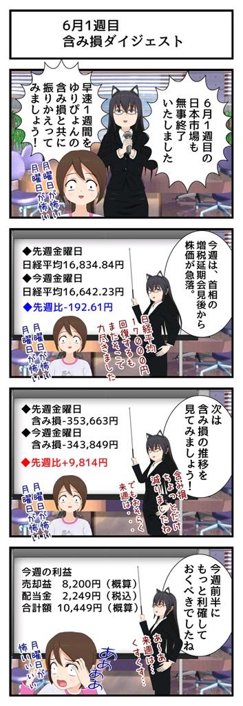 6月1週目ダイジェスト2_001
