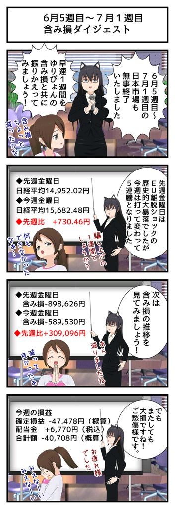 6月5週~ダイジェスト_001